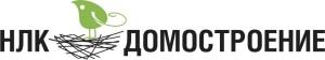 NLKD-Logo-horizontal