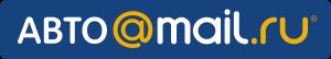 auto@mailru-logotype copy-big