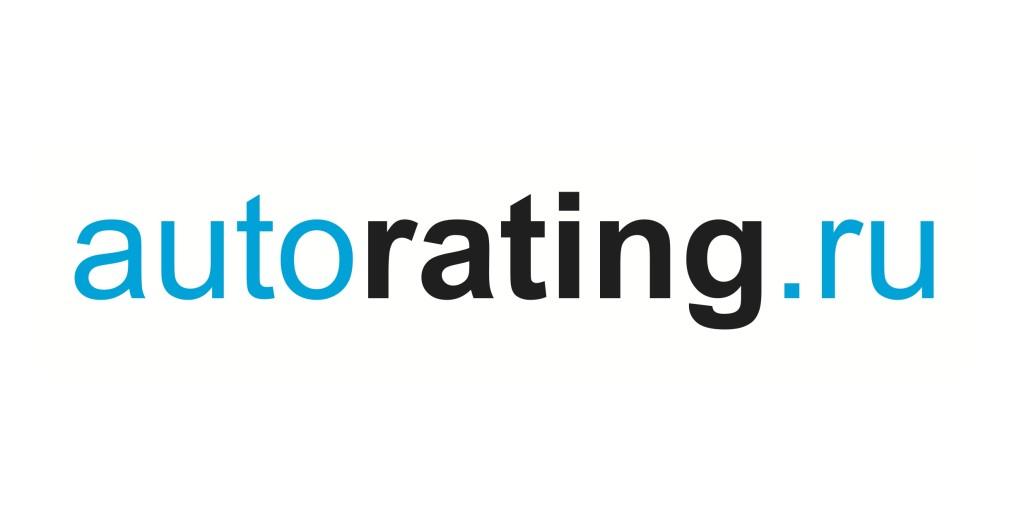 autoraiting