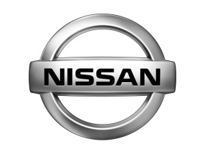 nissan2