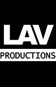 LAV Pro