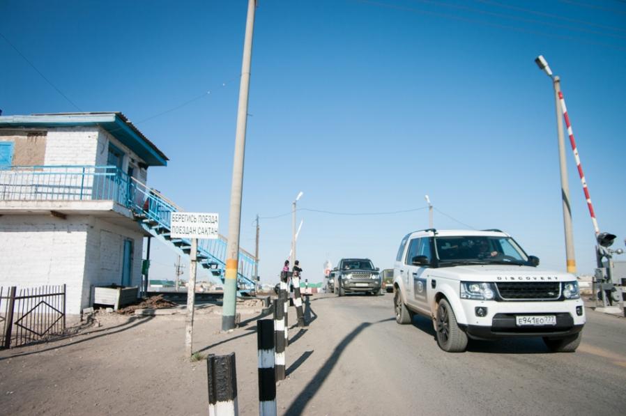 baykonur-2014-64