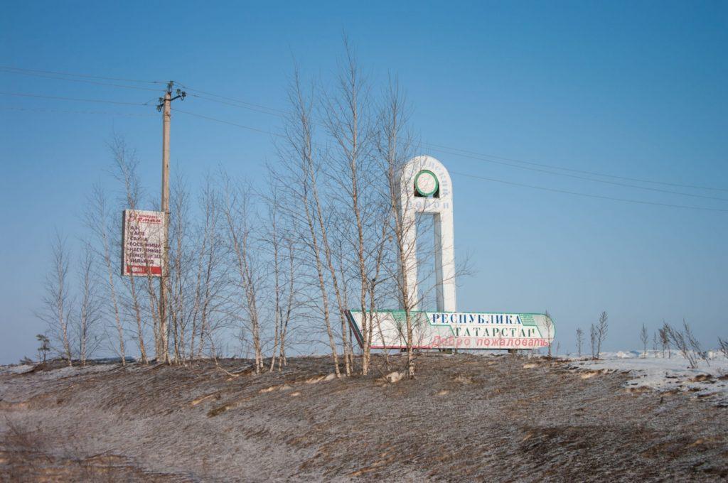 baykonur-2015-55
