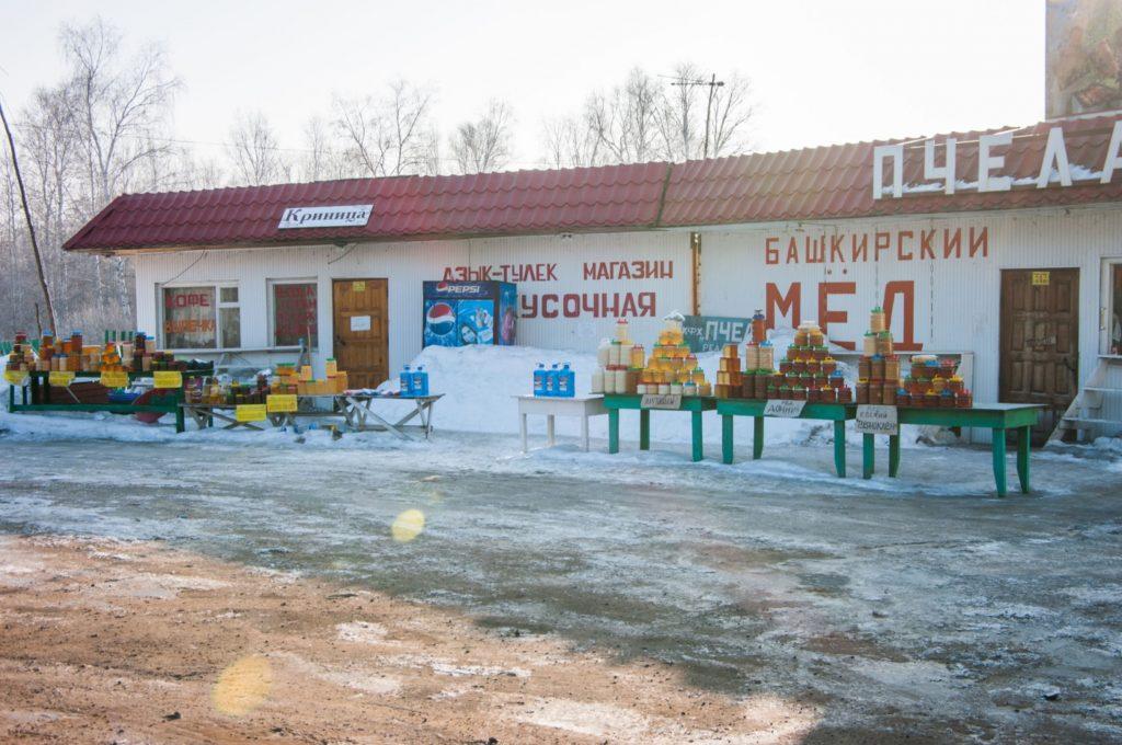 baykonur-2015-65