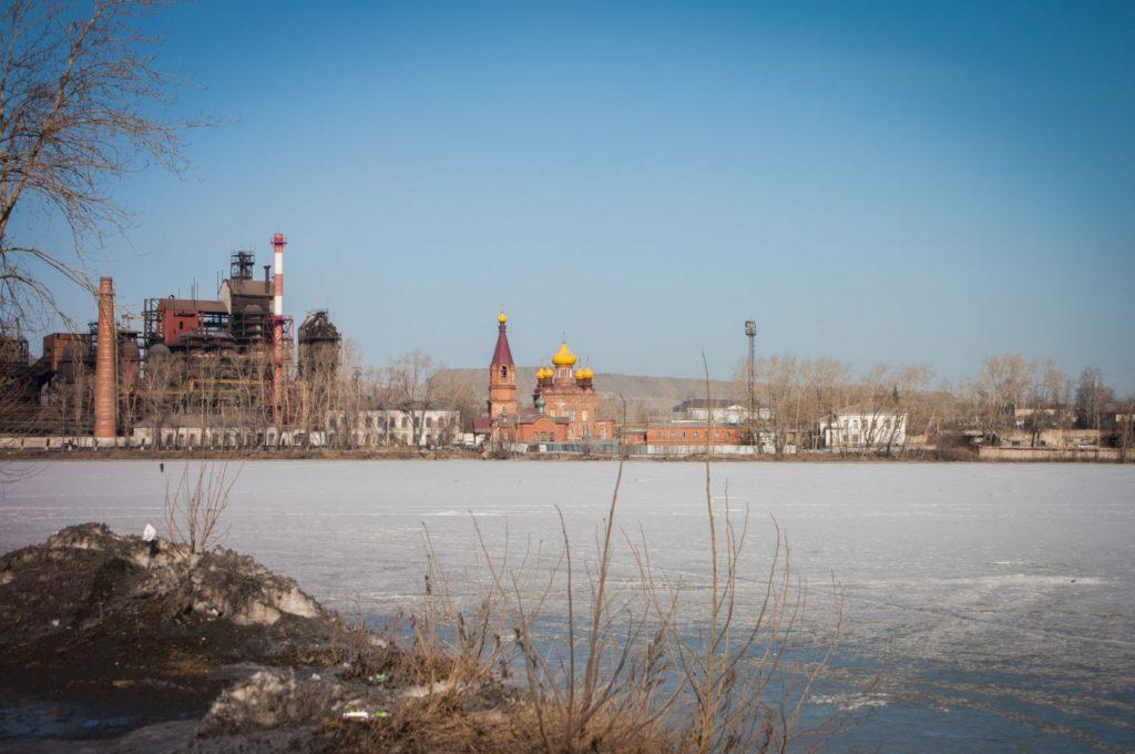 baykonur-2015-86